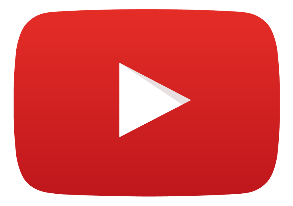 Youtube Logo Png.