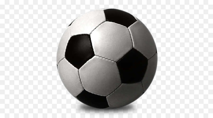 Ball Png & Free Ball.png Transparent Images #28348.