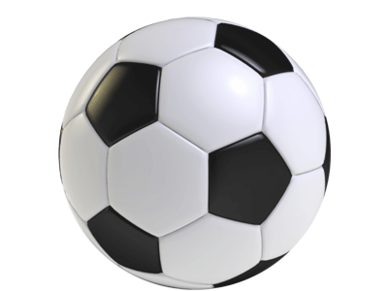 Png Ball & Free Ball.png Transparent Images #10598.