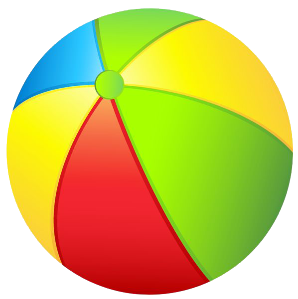 Ball PNG Images Transparent Free Download.
