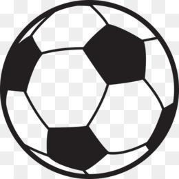 Soccer Ball PNG.