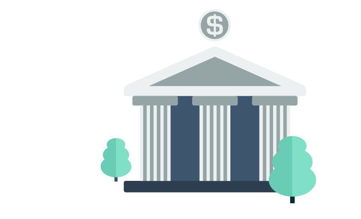 Bank Png (34+ images).