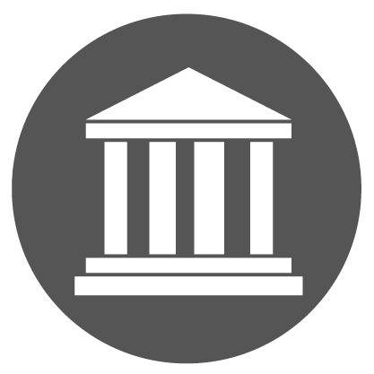 Bank PNG images free download.