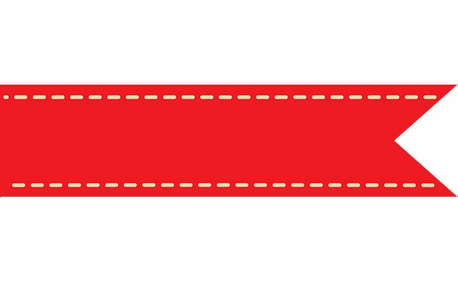 Banner PNG Images Transparent Free Download.