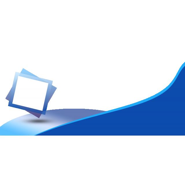 Website Banner Design, Website, Banner, Png PNG Transparent.