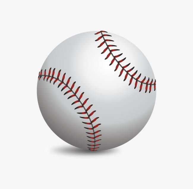 Baseball,Ball,Sports equipment,Team sport,Bat.