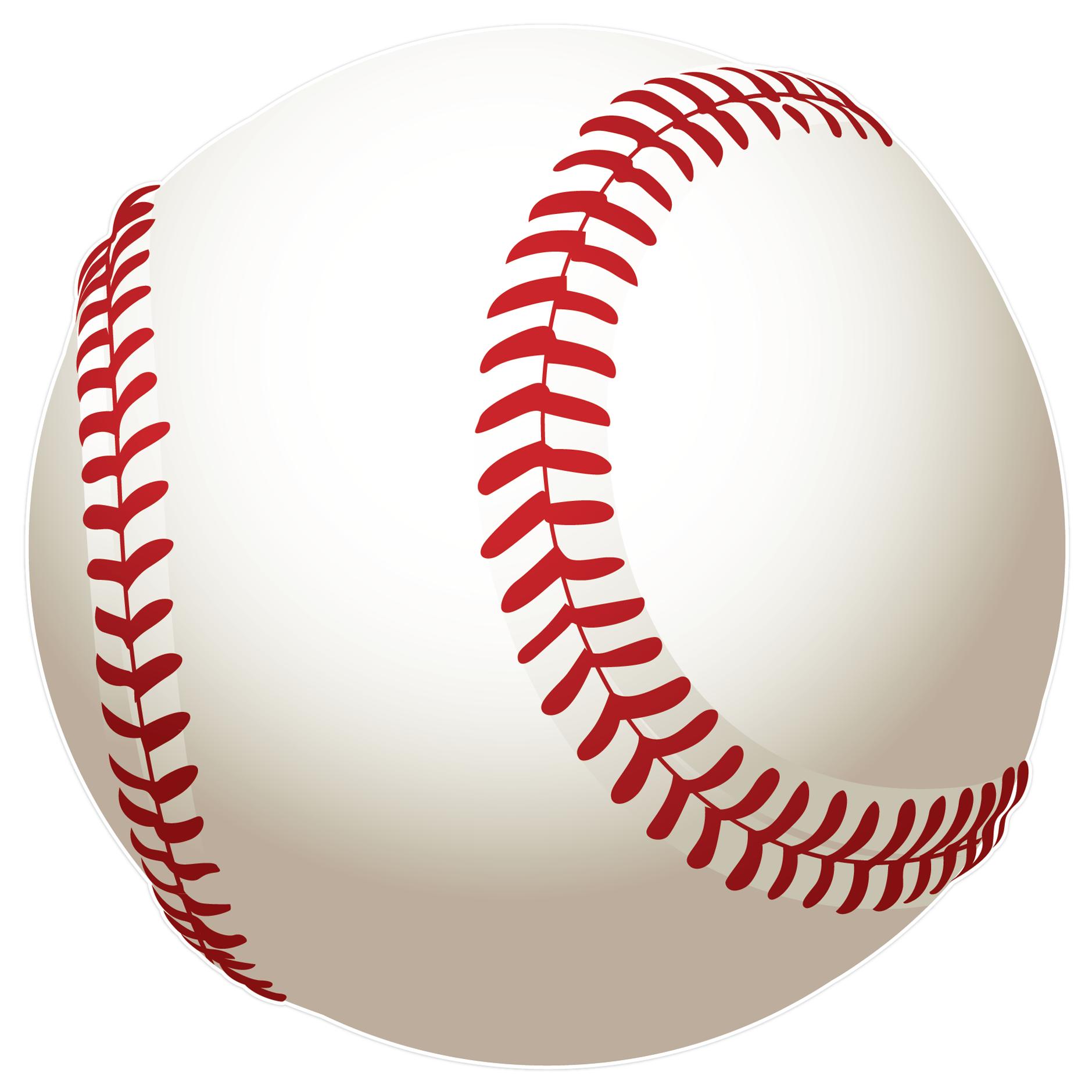 Png Transparent Baseball Background #35358.