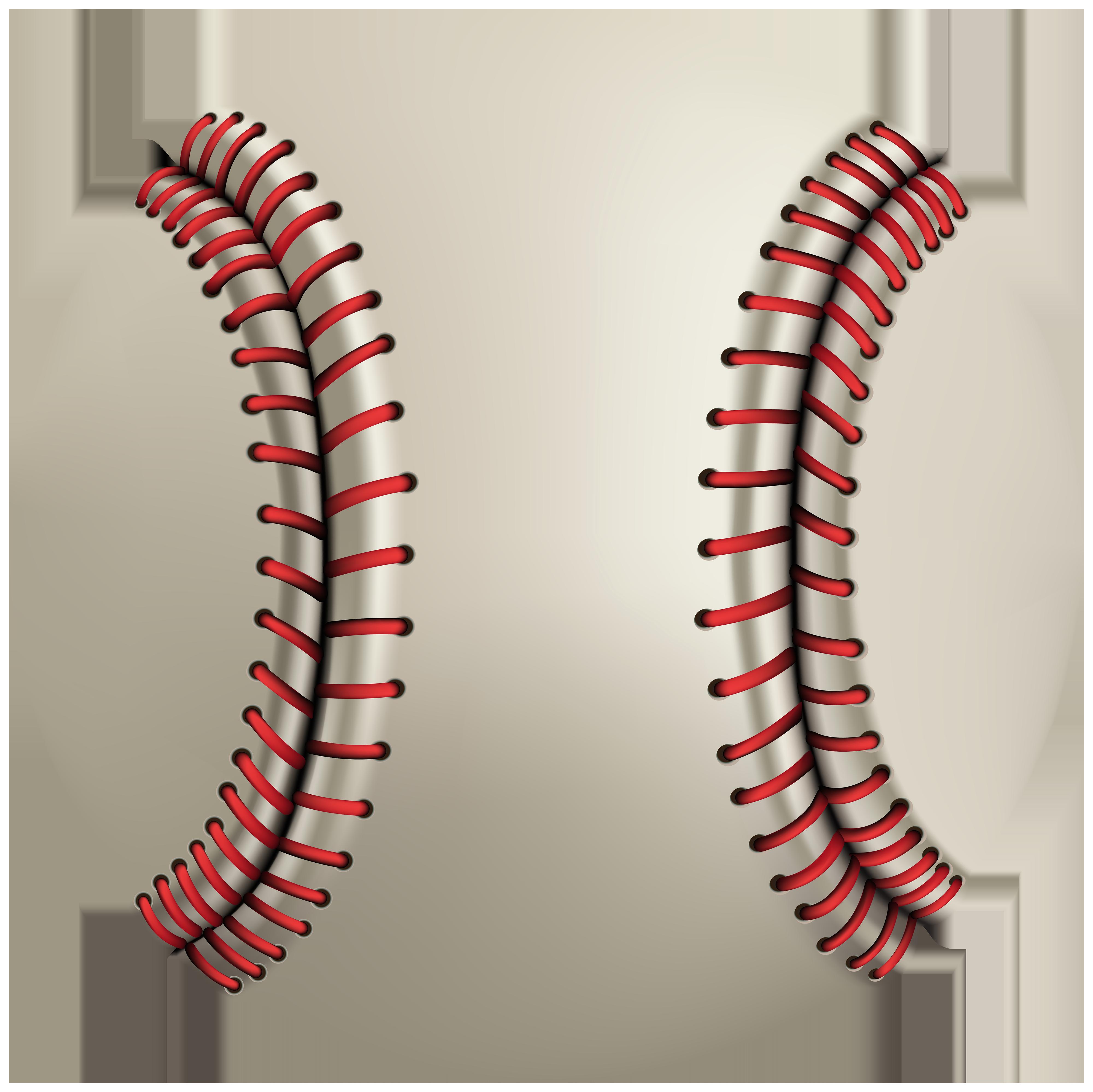 Baseball PNG Clipart.