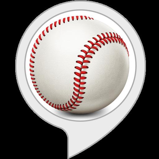Amazon.com: Baseball Live: Alexa Skills.
