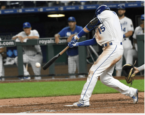 How To Watch MLB (2019 Baseball Games) On Live Stream And.