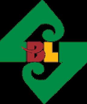Standard Bank Limited.