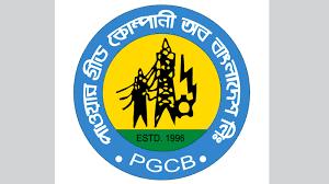 Power Grid Company of Bangladesh Limited (PGCB) — GeoDASH.