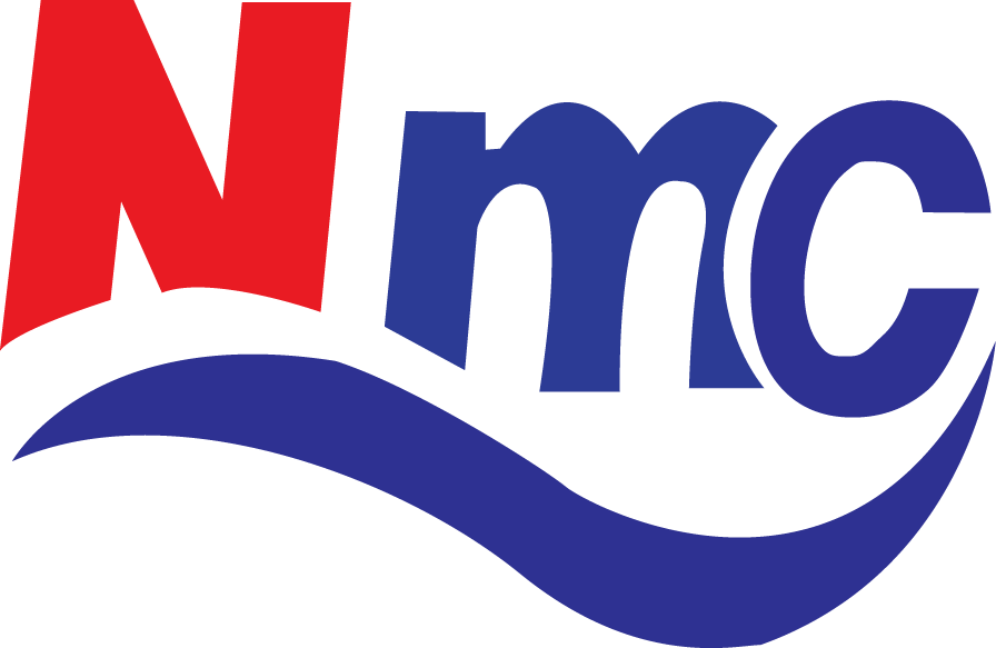 NMC Bangladesh Limited.