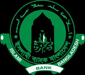 Islami Bank Bd Ltd. Logo Vector (.AI) Free Download.