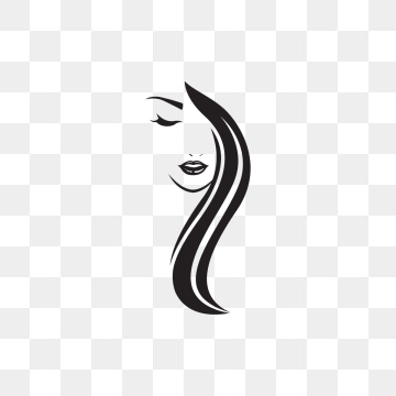 Beauty Logo Png, Vector, PSD, and Clipart With Transparent.