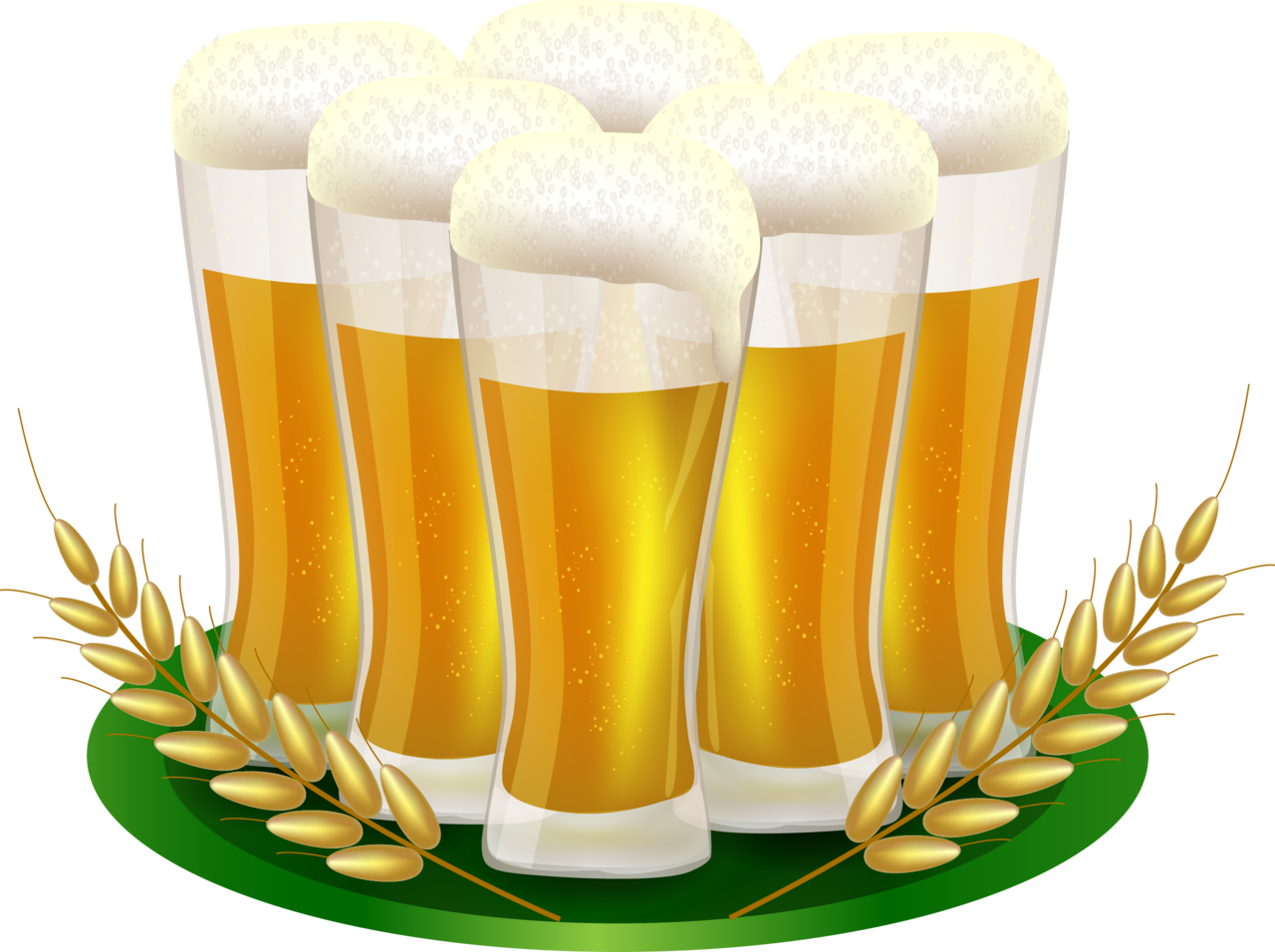 HD Beer Png Images, Free Beer Pictures Download.