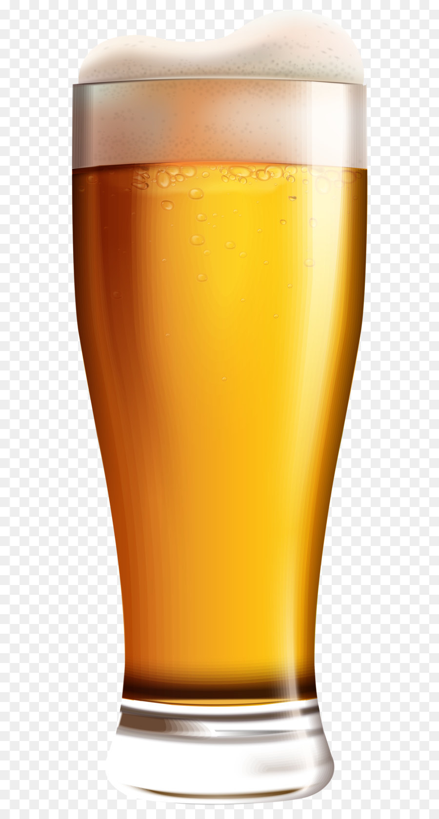 Glass Of Beer Png & Free Glass Of Beer.png Transparent.