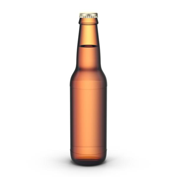 Glass Bottle PNG Images & PSDs for Download.