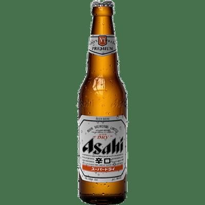 Beer transparent PNG images.