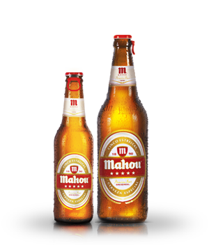If you are searching for the top beer brands in the world.