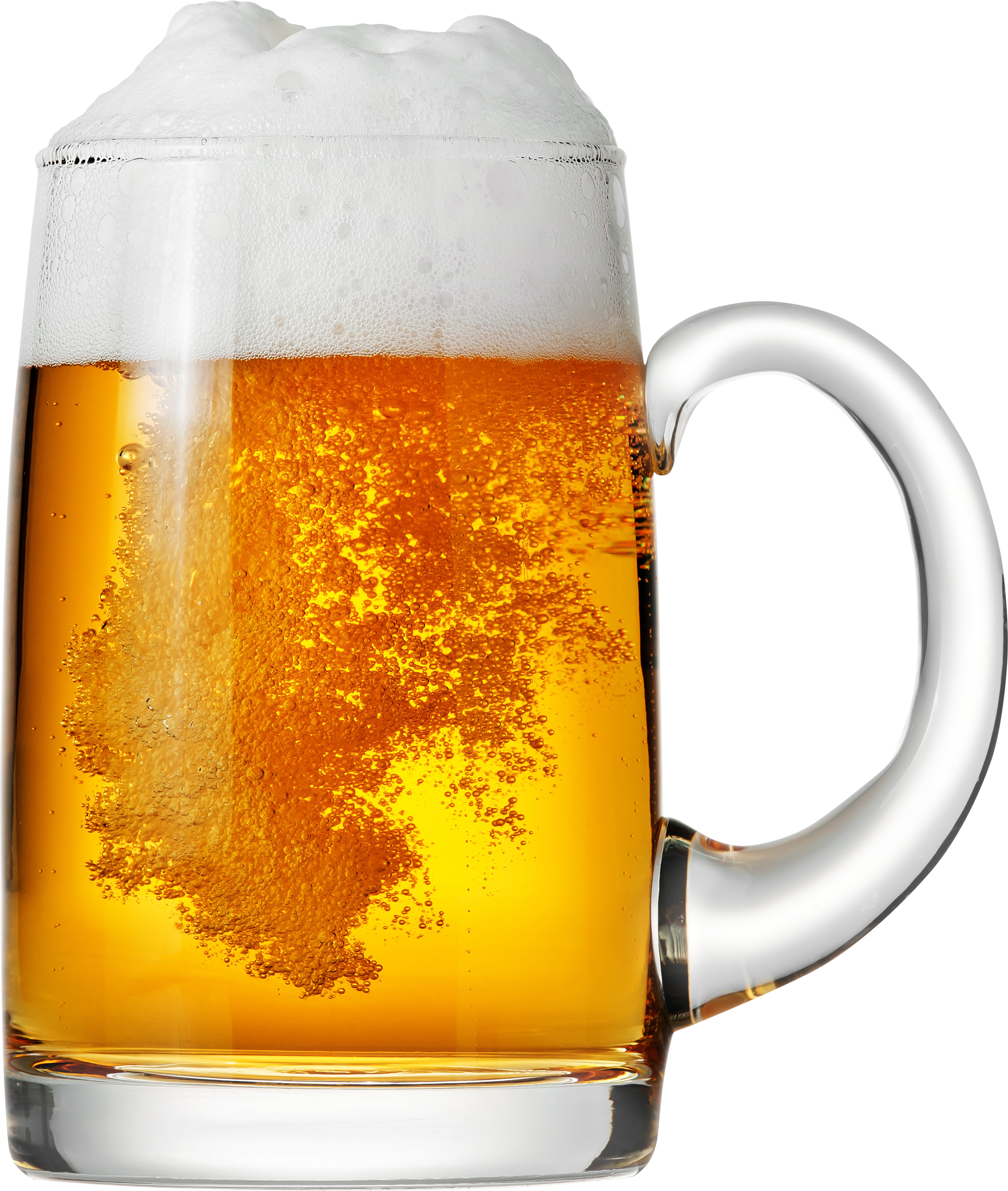 Beer PNG Transparent Beer.PNG Images..