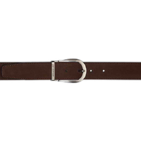 Download Belt Free PNG photo images and clipart.