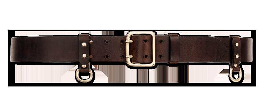 File Belt PNG #33059.