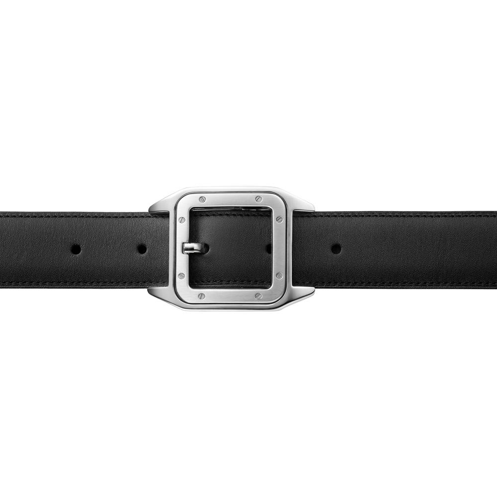 Cartier Belts PNG Image.