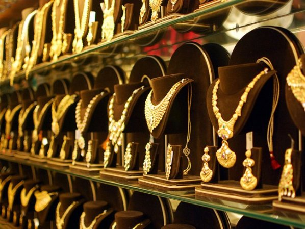 Are Gold Saving Schemes from jewelers really worth investing ?.