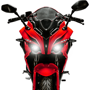 Part 2] 100+ Bike PNG HD Zip File Download 2018 KTM.