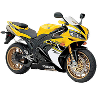 Download Bike Free PNG photo images and clipart.