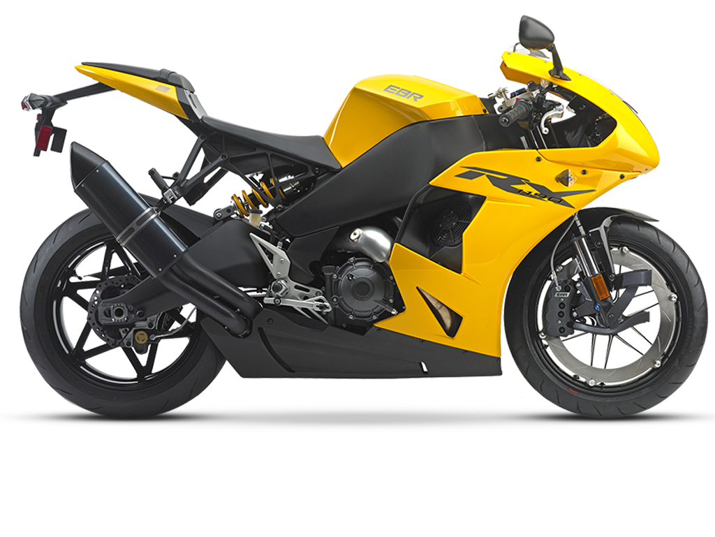 Download Hero Bikes Png () png images.