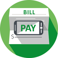 Png bill payment 5 » PNG Image.