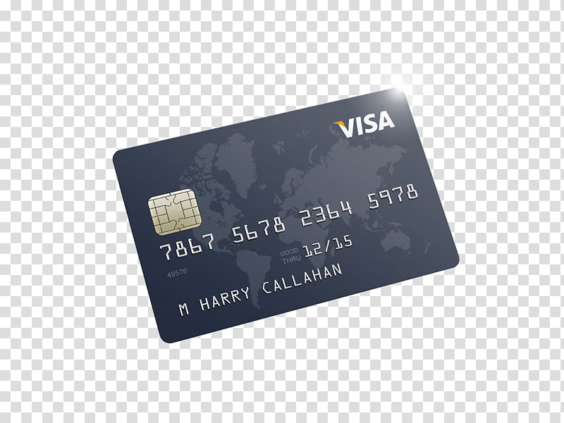 Credit card Payment card Debit card, Black Credit Card.