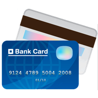 Download Debit Card Free PNG photo images and clipart.