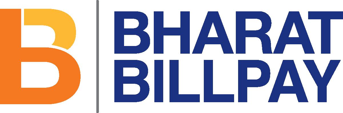 Bharat Bill Payment System.