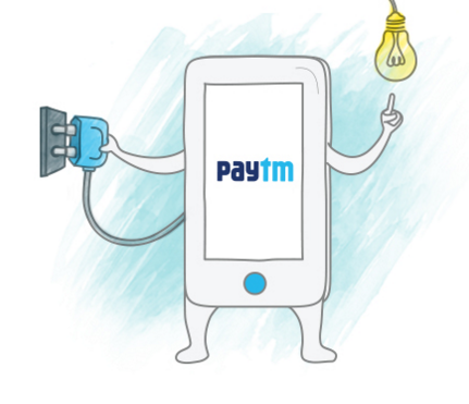 Paytm Electricity Bill Offers.