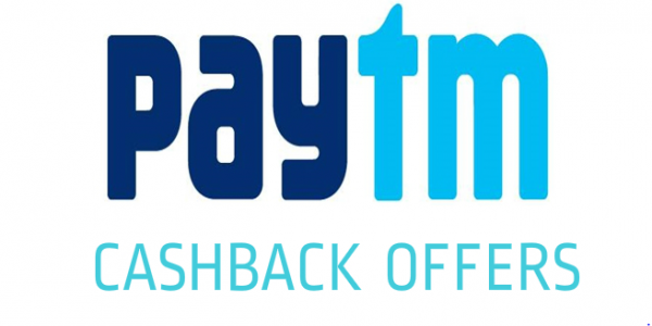 Paytm Electricity Bill Payment Offers and Coupons July 2019.