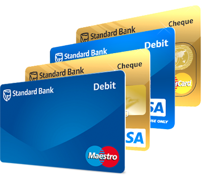 Atm Card PNG Transparent Atm Card.PNG Images..