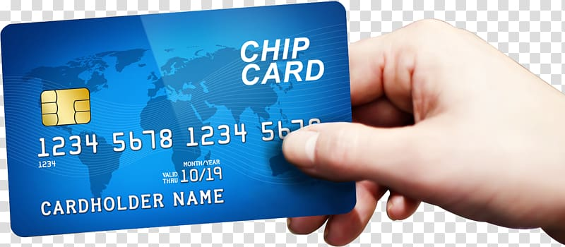 Credit card ATM card Automated teller machine Debit card.