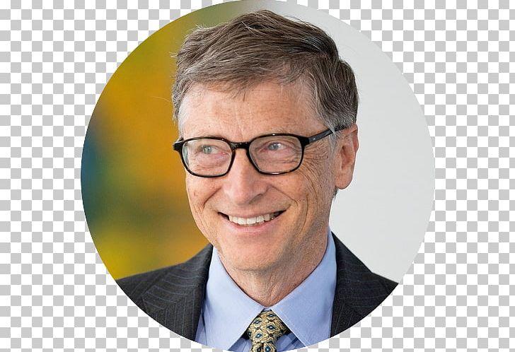 Bill Gates Quotes: Bill Gates PNG, Clipart, Bill Gates.