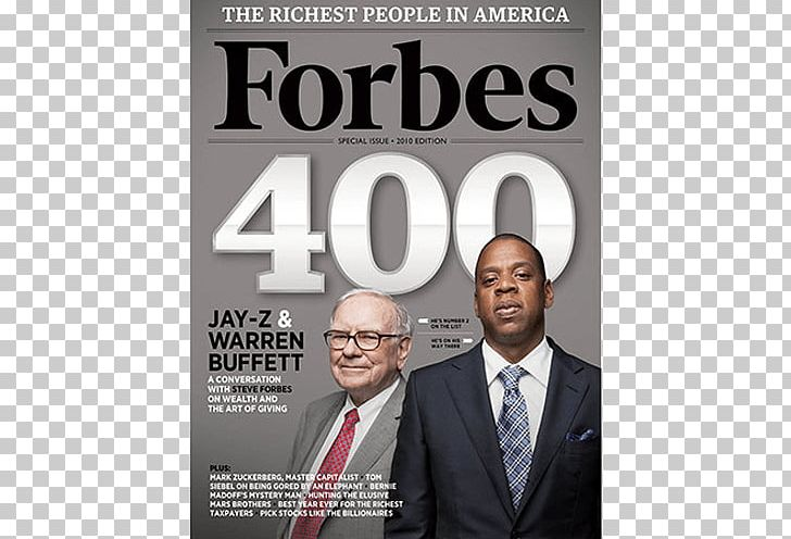 United States Forbes 400 Net Worth The World\'s Billionaires.