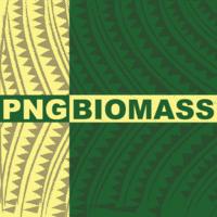 PNG Biomass.