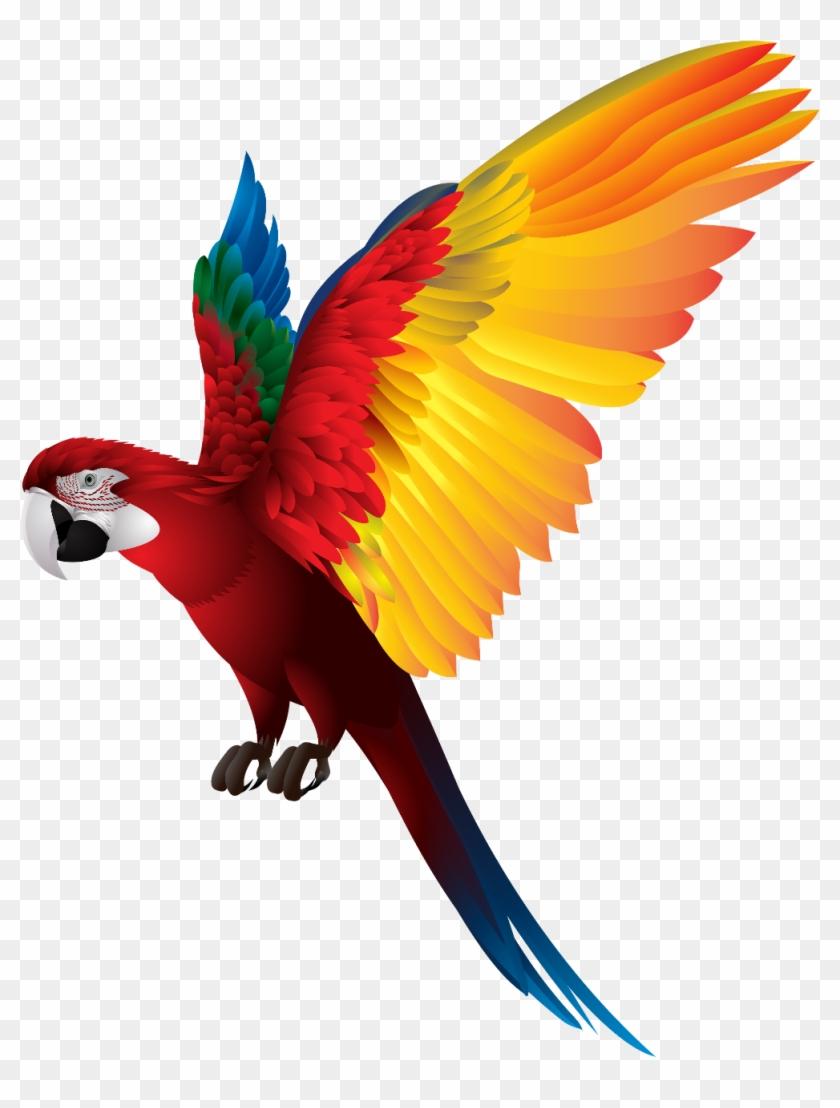 Ftestickers Bird Sticker.
