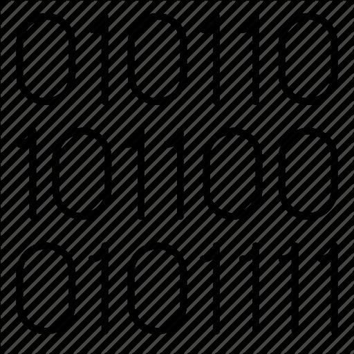 \'Circuit Diagram\' by Bias Icons.