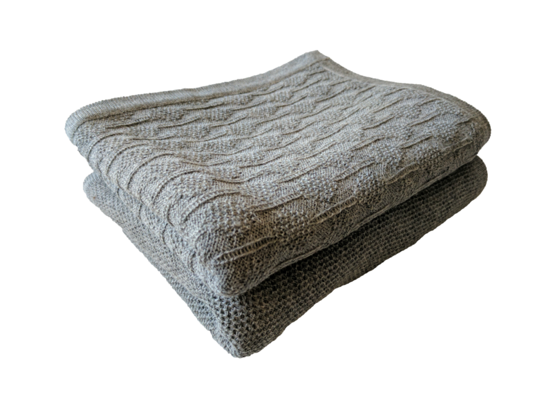Download Free png Blanket PNG, Download PNG image with.