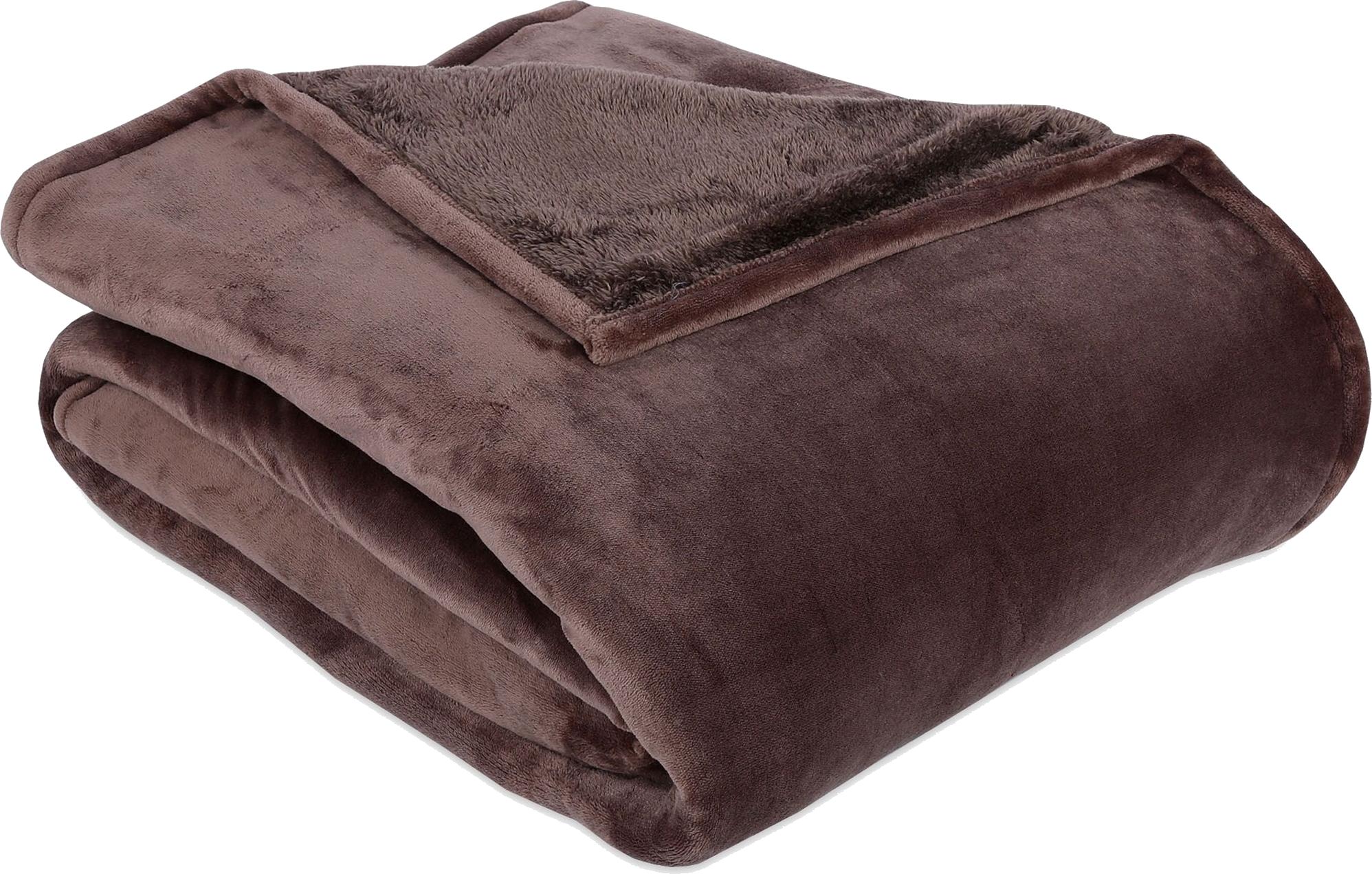 Blanket PNG images free download.