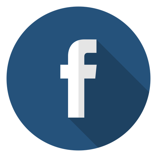 How to Create an Effective Facebook Page to Sell More.