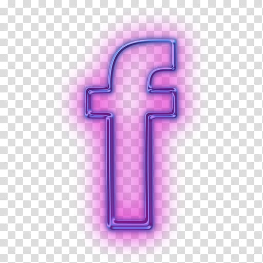 Social media Computer Icons Blog Facebook Social networking.
