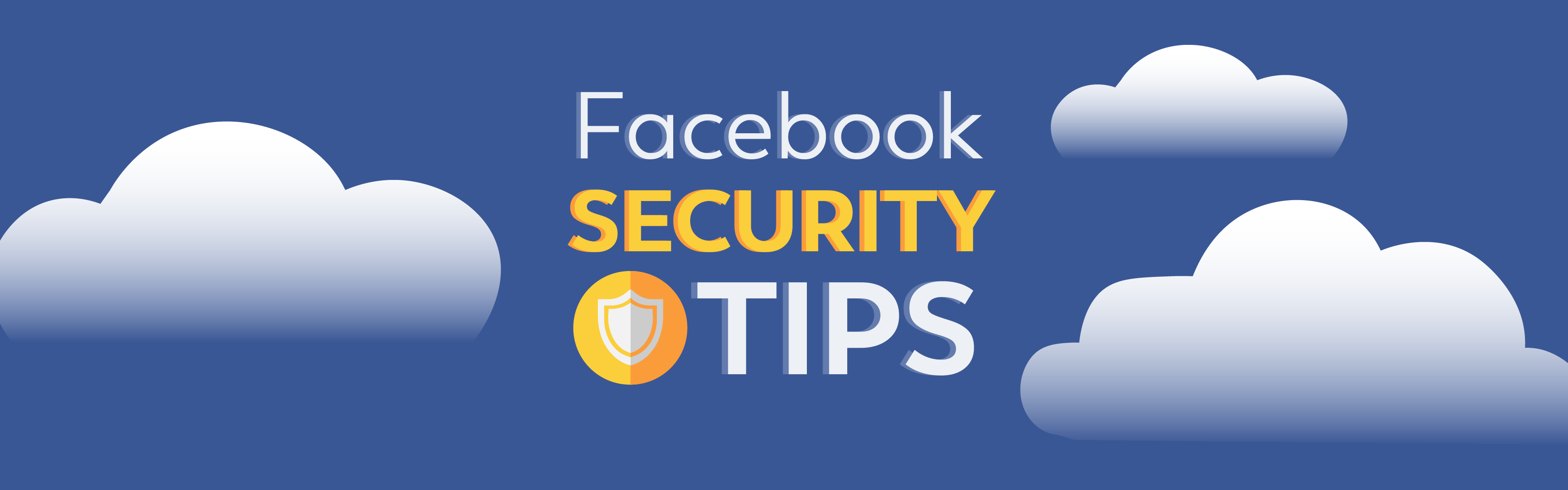 Facebook Page Security Tips: 6 Ways To Stay Protected.